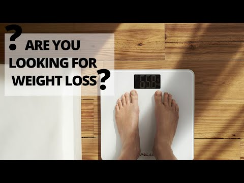 Are you looking for Weight Loss ? Arogyam Nutrition || Delhi || Punjab || Chandigarh