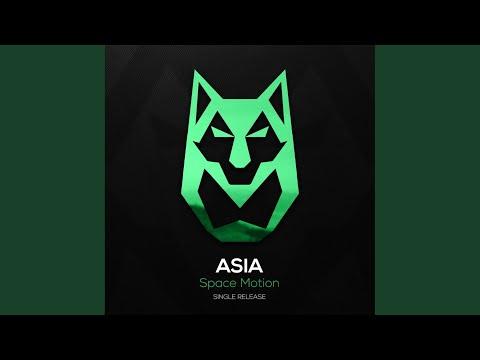 Asia (Original Mix)