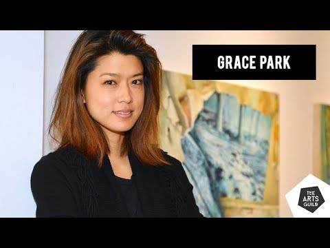 Grace Park   'Public Schooled' and TIFF 2017