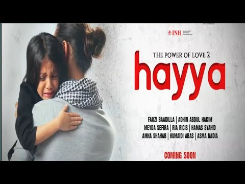 hayya-the-movie-official-trailer