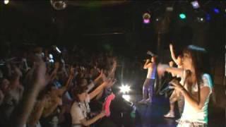 作詞作曲:つんく 編曲:河野伸 LIVE 2009 ~Last & New Decade~ @渋谷...