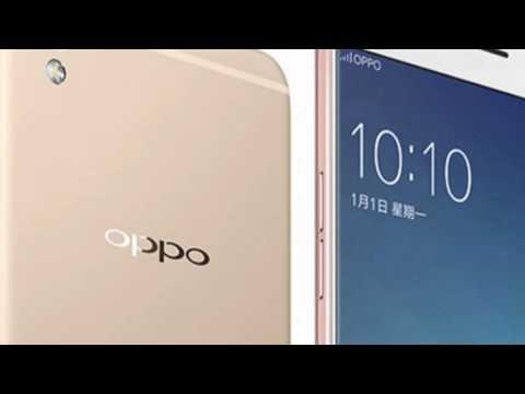 Oppo f1 Plus Spesipikasi Kelebihan dan Kekurangan