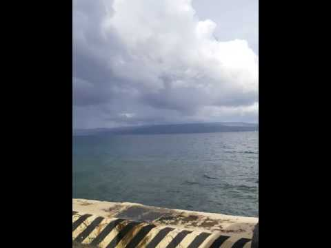 Dumaguete to tanjay city part 1