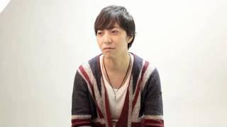 キーボード・マガジン2012年WINTER号に掲載のバイヤーズ・ガイドに登場...