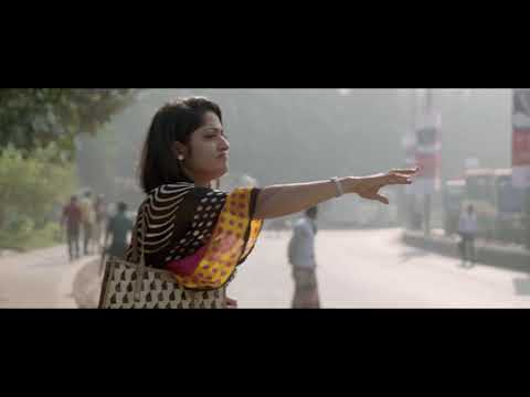 Joya-Short Film on Women's Rights