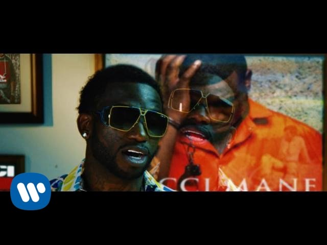 Download Gucci Mane - Pick Up The Pieces (Outro) [Official Music Video]