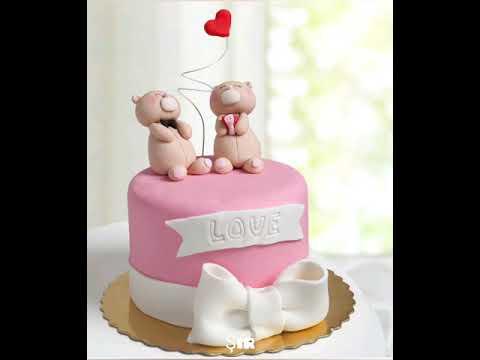 Burçlara göre pastalar.Bürclərə görə tortlar.