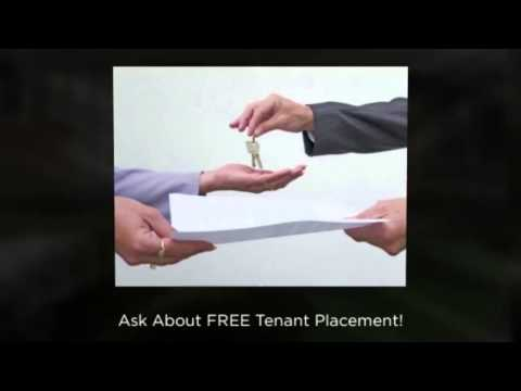 Northern Kentucky's Choice for quality, cost effective, Rental Property Management