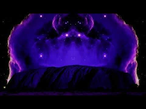 """Dreamtime"" (1 Hour Didgeridoo DNA Healing Meditation)"