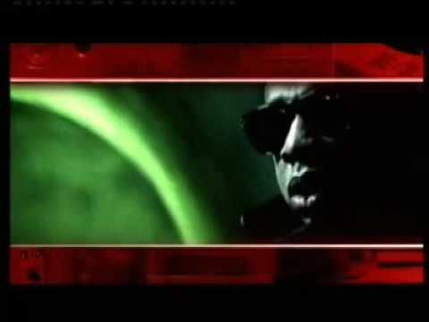 Jay z the blueprint 3 tv ad 30 sec advertflv youtube jay z the blueprint 3 tv ad 30 sec advertflv malvernweather Image collections