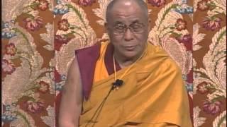 Открытие буддизма - 02