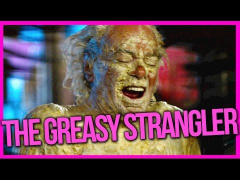 The Greasy Strangler (2016) | Review streaming vf