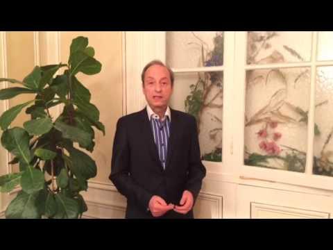 Acheter Le Fonds De Commerce Ou La Société   Paris