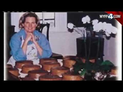Cakes In Spartanburg Sc