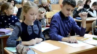 Урок литературного чтения 4 класс по рассказу Л. Андреева