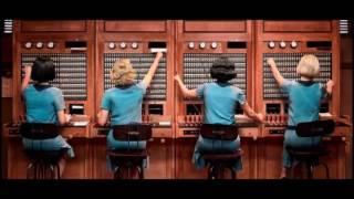 Скачать Las Chicas Del Cabla 1x01 Soundtrack Closer Lemaitre Jennie A