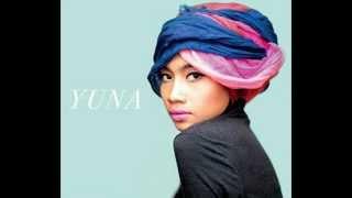 [3.08 MB] Stay-Yuna (Yuna)