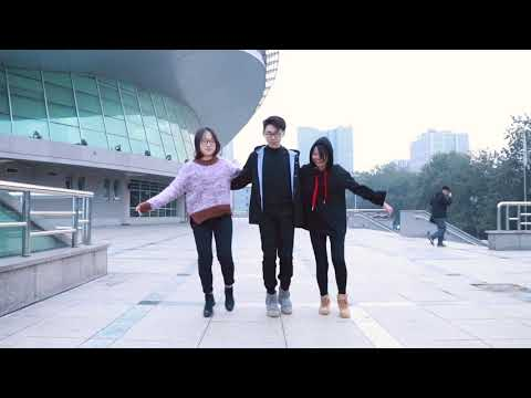 Beijing Institute of Technology iGEM 2017 Introduction Video