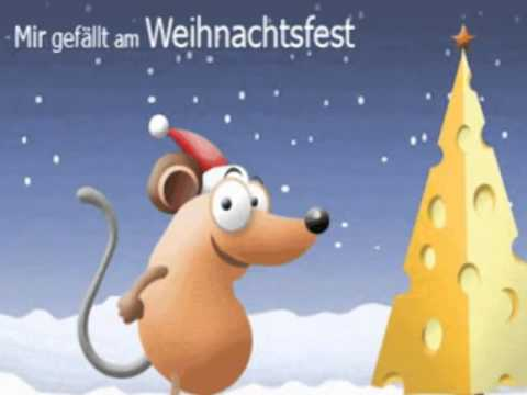 lustige weihnachtsgr e happy xmas 2017 something in the air youtube