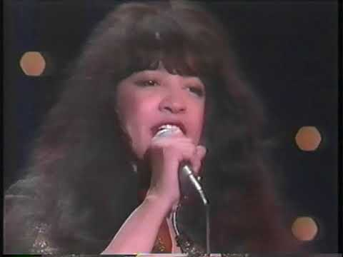 Ronnie Spector on Rick Dees 12-20-1991