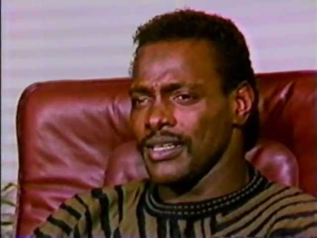 Sweetness 1987: Walter Payton Career Documentary and Interviews