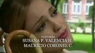 """Iubiri vinovate""  Acasa Tv"