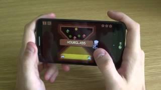 Pařba na víkend - tipy na Android hry 182