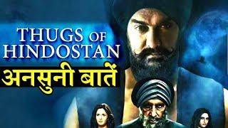 This Mega Star Cast Will be Seen In Alia Bhatt-Ranbir Kapoor's BRAMHASTRA