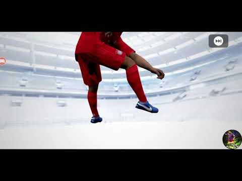 Hướng Dẫn Mở Ra Ronaldo, Messi Trong Pes 2020 Mobile