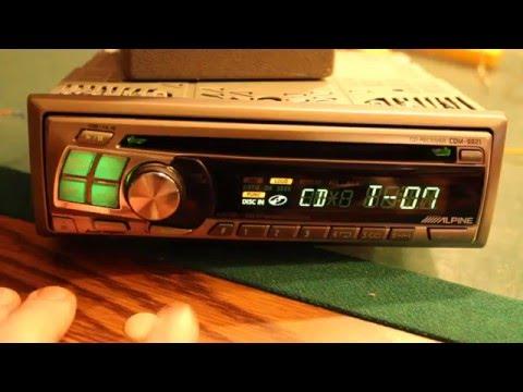 hqdefault?sqp= oaymwEWCKgBEF5IWvKriqkDCQgBFQAAiEIYAQ==&rs=AOn4CLDy2IDPjOl1RyVN06AcD9YsMuu8Iw vintage alpine cdm 7833 am fm cd shuttle control youtube alpine cdm 7833 wiring diagram at readyjetset.co