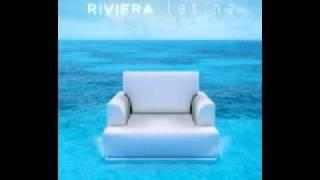 Riviera Sessions - Cruz de navajas