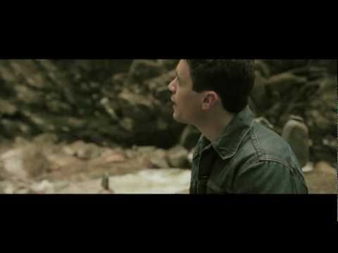 Joshua Hyslop - Nowhere Left To Go [Official Music Video]