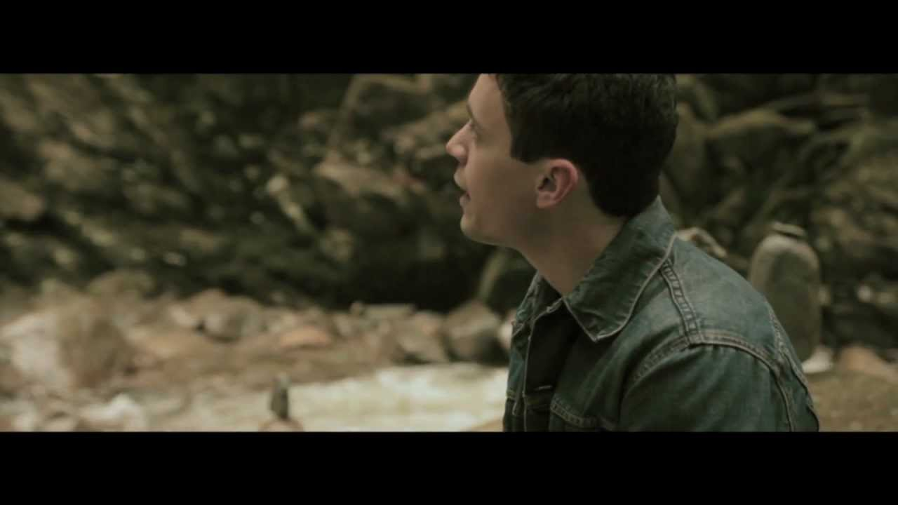 joshua-hyslop-nowhere-left-to-go-official-music-video-nettwerkmusic