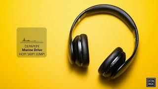 DEPAPEPE - Marine Drive (Audio)