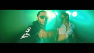 Amran Feat Shamo Танцуй JanAdi