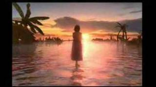 Epica-Dance Of Fate