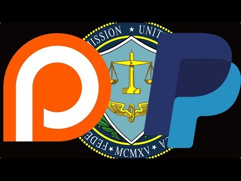 Live Update: The Antitrust Case Against Patreon