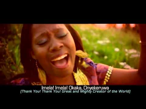 imela-(thank-you)-official-video-with-lyrics