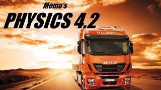 """[""""euro truck simulator"""", """"euro truck simulator 2"""", """"ets2"""", """"ets 2"""", """"physics mod"""", """"ets2 mod""""]"""