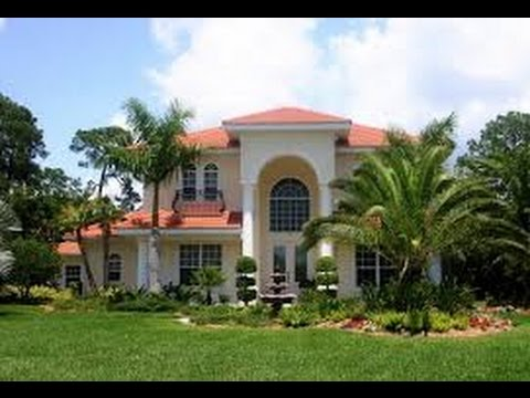 dade city florida homes for sale youtube