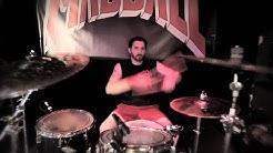 MADBALL - Born Strong (OFFICIAL VIDEO)