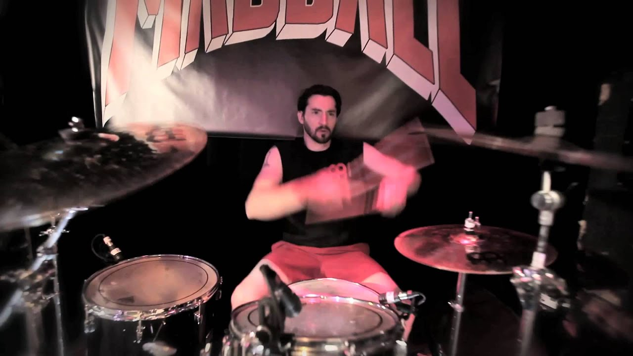 madball-born-strong-official-video-nuclear-blast-records
