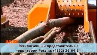 дробилка древесных отходов(, 2012-12-03T08:52:43.000Z)