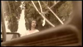 Laura Fygi - Besame Mucho