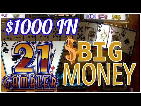 💲❗⭕⭕⭕ ish  in 5 Slot Machines ✦ Drums + Blackjack + Pin⚫ ✦ Slot Machine Pokies w Brian Christopher