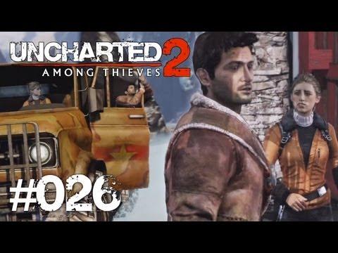 let's-play-uncharted-2---among-thieves-#026-[deutsch]-[full-hd]---atemberaubende-verfolgungsjagd