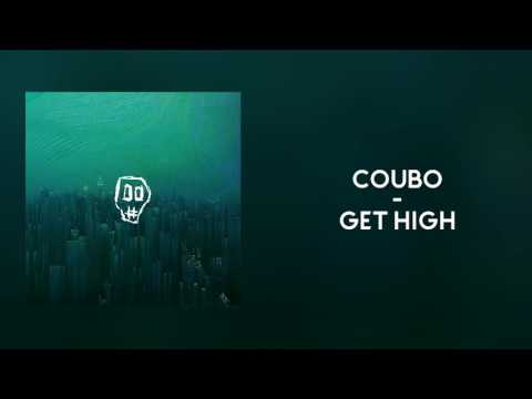 Coubo - Get High [free download]