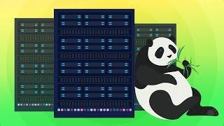 Как анализировать данные с Python библиотеками Pandas и Numpy [GeekBrains]