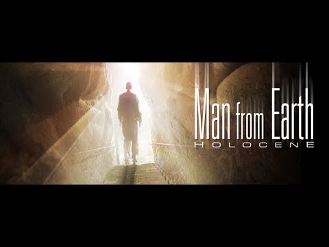 The Man from Earth: Holocene   Teaser Trailer