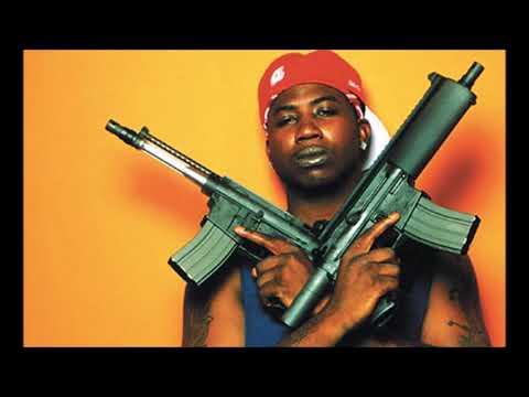 """transport"" - Fat Gucci Mane trap type beat"